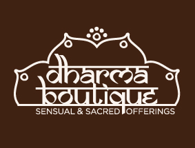Shop Dharma Boutique
